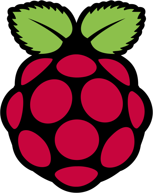 Raspberry Pi In AV